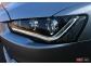 Фары передние Mitsubishi Lancer X