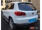 Фонари задние Volkswagen Tiguan