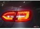 Фонари задние Volkswagen Jetta