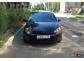 Фары передние Volkswagen Golf 6