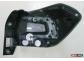 Фонари задние Subaru XV