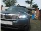 Фары передние Subaru Forester SH
