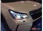 Фары передние Subaru Forester SJ