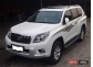 Фары передние Toyota Land Cruiser Prado 150