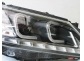 Фары передние Toyota Camry V50