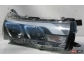 Фары передние Toyota Corolla