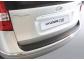 Накладка на задний бампер Hyundai i30 SW