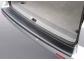 Накладка на задний бампер Volkswagen T5