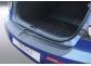 Накладка на задний бампер Mazda 3