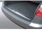 Накладка на задний бампер Audi A6 С6