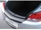 Накладка на задний бампер Opel Insignia