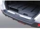 Накладка на задний бампер Nissan X-trail T31