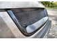 Решетка радиатора Chevrolet Aveo T250
