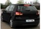 Фонари задние Volkswagen Golf 5