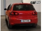 Фонари задние Volkswagen Golf 6