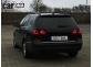 Фонари задние Volkswagen Passat B6