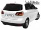 Фонари задние Volkswagen Golf 5 Plus