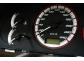 Шкалы приборов Mazda 323F BA