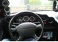 Шкалы приборов Mazda MX-3
