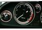 Шкалы приборов Mazda MX-5