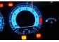 Шкалы приборов BMW E36