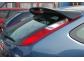 Спойлер Ford Focus MK2