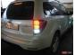Фонари задние Subaru Forester SH