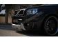Комплект обвеса Volvo XC90