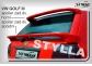 Спойлер Volkswagen Golf 3