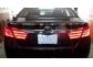 Фонари задние Toyota Camry V50