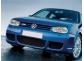Бампер передний Volkswagen Golf 4