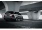 Фонари задние Range Rover Sport