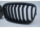 Решетка радиатора BMW F20