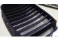 Решетка радиатора BMW E39