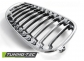 Решетка радиатора BMW E60