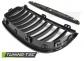 Решетка радиатора BMW E90