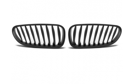 Решетка радиатора BMW Z4 E85