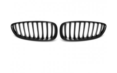 Решетка радиатора BMW Z4 E89