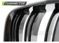 Решетка радиатора BMW F10