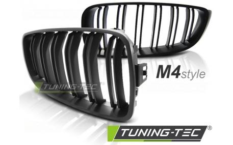 Решетка радиатора BMW F32