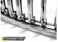 Решетка радиатора BMW X3 E83