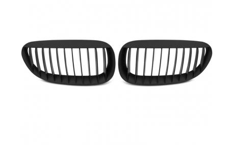 Решетка радиатора BMW E63