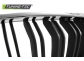 Решетка радиатора BMW F30