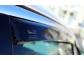 Дефлекторы окон Volkswagen Golf 5
