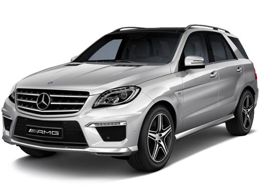http://sport-car.com.ua/files/products/kr0500_komplekt-obvesa-mercedes-ml-class-w166.1x1.png?0ff72566d512912074b7ae3e7b10fd5f