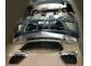 Комплект обвеса Mercedes ML-class W166