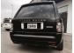 Комплект обвеса Range Rover Vogue