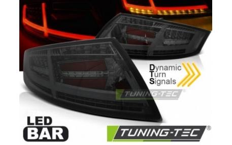 Фонари задние AUDI TT
