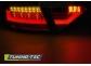 Фонари задние AUDI A5