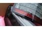 Фонари задние BMW X5 E53